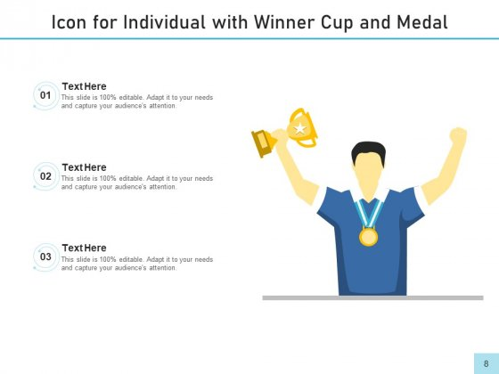 Achievers_Trophy_Competition_Winner_Ppt_PowerPoint_Presentation_Complete_Deck_Slide_8