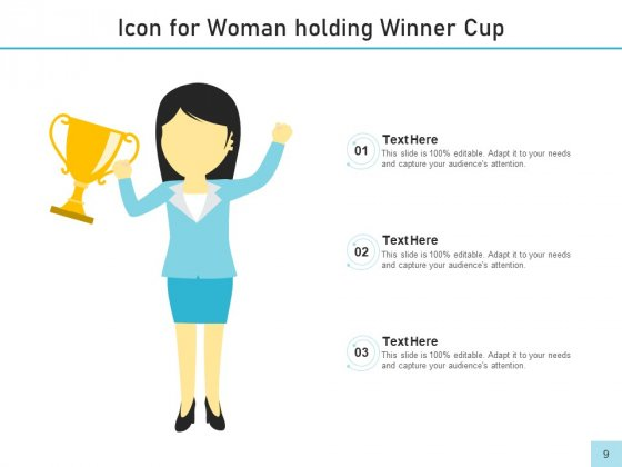 Achievers_Trophy_Competition_Winner_Ppt_PowerPoint_Presentation_Complete_Deck_Slide_9