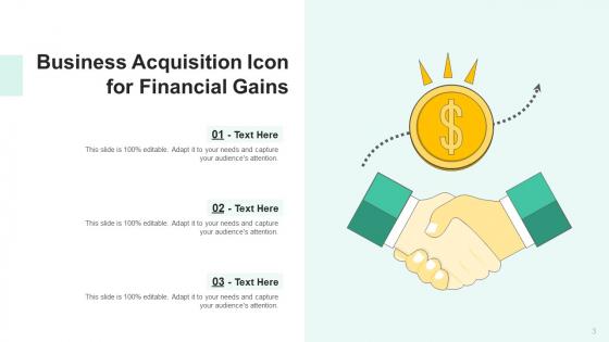 Acquiring_Icon_Business_Development_Ppt_PowerPoint_Presentation_Complete_Deck_Slide_3
