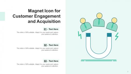 Acquiring_Icon_Business_Development_Ppt_PowerPoint_Presentation_Complete_Deck_Slide_9