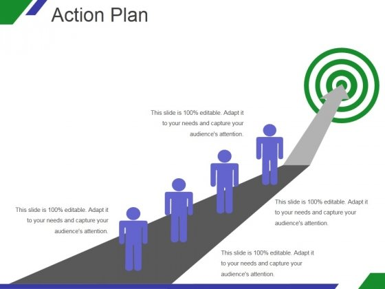 Action Plan Template 2 Ppt PowerPoint Presentation Picture