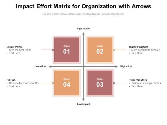 Action_Priority_Matrix_Ideas_Goal_Ppt_PowerPoint_Presentation_Complete_Deck_Slide_7