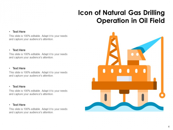 Activities_In_Field_Natural_Gas_Drilling_Operation_Ppt_PowerPoint_Presentation_Complete_Deck_Slide_4