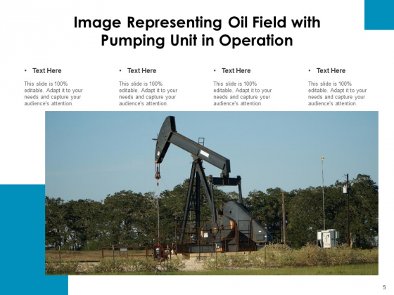 Activities_In_Field_Natural_Gas_Drilling_Operation_Ppt_PowerPoint_Presentation_Complete_Deck_Slide_5