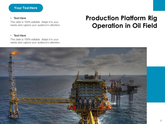 Activities_In_Field_Natural_Gas_Drilling_Operation_Ppt_PowerPoint_Presentation_Complete_Deck_Slide_7