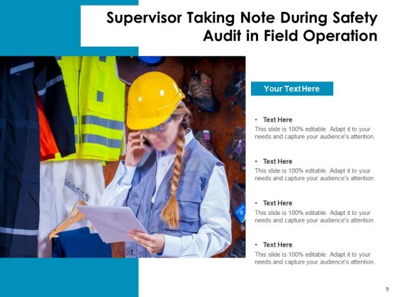 Activities_In_Field_Natural_Gas_Drilling_Operation_Ppt_PowerPoint_Presentation_Complete_Deck_Slide_9