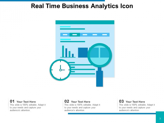 Actual_Time_Frame_Symbol_Business_Analytics_Ppt_PowerPoint_Presentation_Complete_Deck_Slide_3
