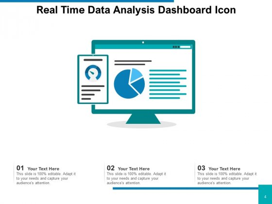 Actual_Time_Frame_Symbol_Business_Analytics_Ppt_PowerPoint_Presentation_Complete_Deck_Slide_4