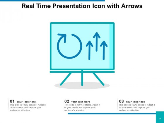 Actual_Time_Frame_Symbol_Business_Analytics_Ppt_PowerPoint_Presentation_Complete_Deck_Slide_9