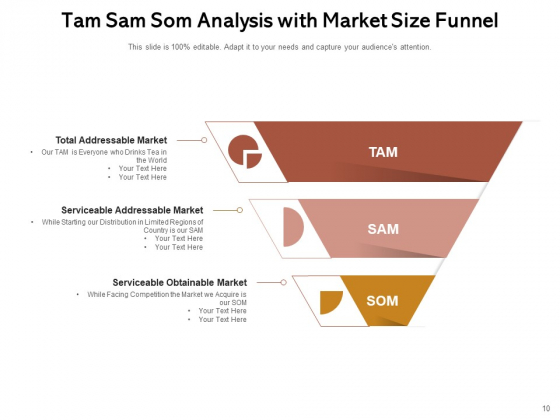 Addressable_Market_Size_Marketing_Analysis_Ppt_PowerPoint_Presentation_Complete_Deck_Slide_10