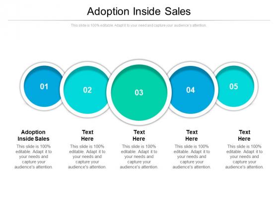 Adoption_Inside_Sales_Ppt_PowerPoint_Presentation_Infographics_Vector_Cpb_Pdf_Slide_1