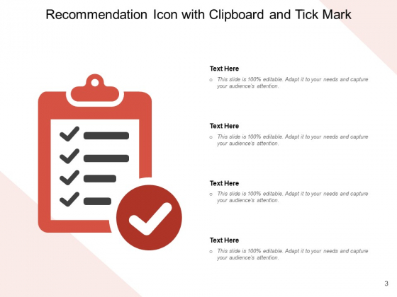 Advice_Icon_Comparison_Circle_Ppt_PowerPoint_Presentation_Complete_Deck_Slide_3