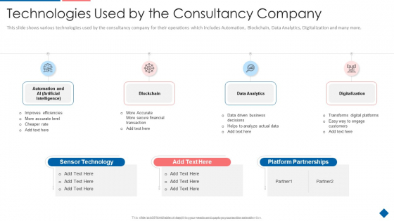 Advisory_Companys_Incapable_Business_System_Case_Competition_Ppt_PowerPoint_Presentation_Complete_Deck_With_Slides_Slide_23