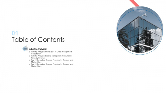 Advisory_Companys_Incapable_Business_System_Case_Competition_Ppt_PowerPoint_Presentation_Complete_Deck_With_Slides_Slide_3