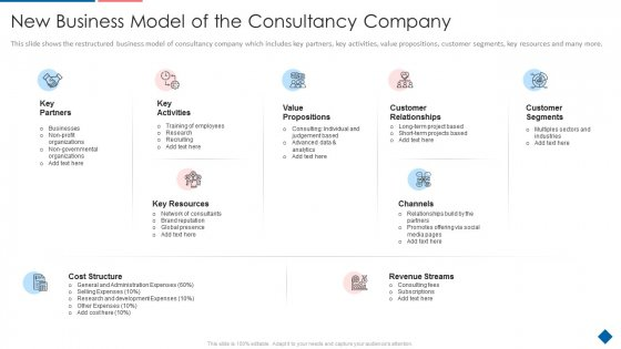 Advisory_Companys_Incapable_Business_System_Case_Competition_Ppt_PowerPoint_Presentation_Complete_Deck_With_Slides_Slide_30