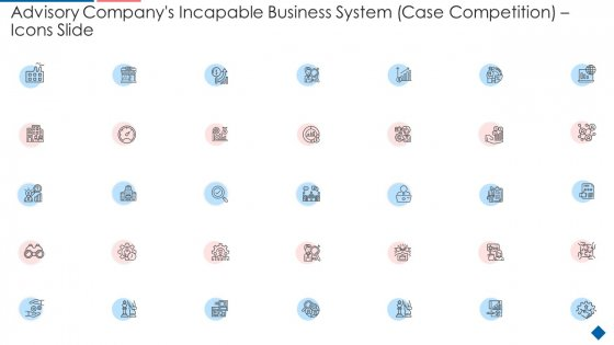 Advisory_Companys_Incapable_Business_System_Case_Competition_Ppt_PowerPoint_Presentation_Complete_Deck_With_Slides_Slide_39