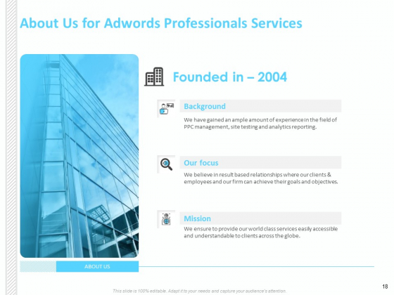 Adwords_And_PPC_Proposal_Template_Ppt_PowerPoint_Presentation_Complete_Deck_With_Slides_Slide_18