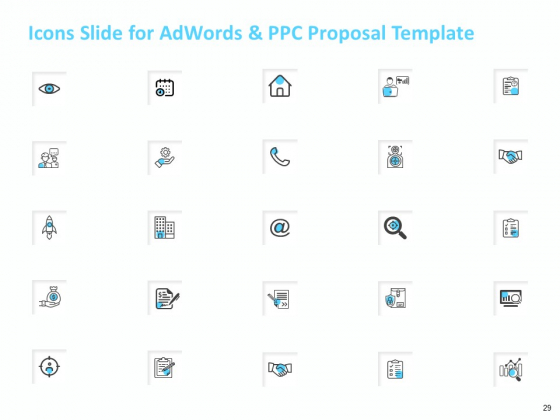 Adwords_And_PPC_Proposal_Template_Ppt_PowerPoint_Presentation_Complete_Deck_With_Slides_Slide_29