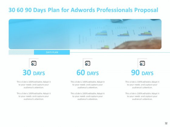 Adwords_And_PPC_Proposal_Template_Ppt_PowerPoint_Presentation_Complete_Deck_With_Slides_Slide_32