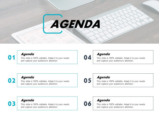 Agenda Bizbok Business Design Ppt PowerPoint Presentation Layouts Professional