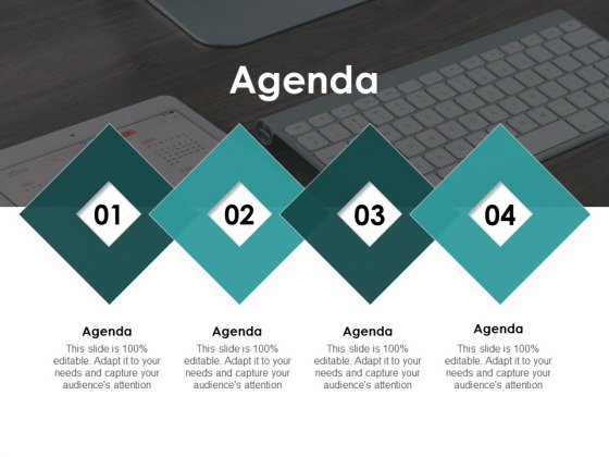 Agenda Business Management Ppt PowerPoint Presentation Icon Ideas