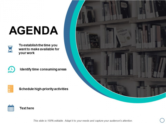 Agenda Business Marketing Ppt PowerPoint Presentation Styles Show