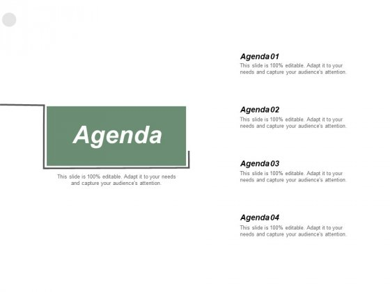 Agenda Business Planning Ppt PowerPoint Presentation Inspiration Slide Download