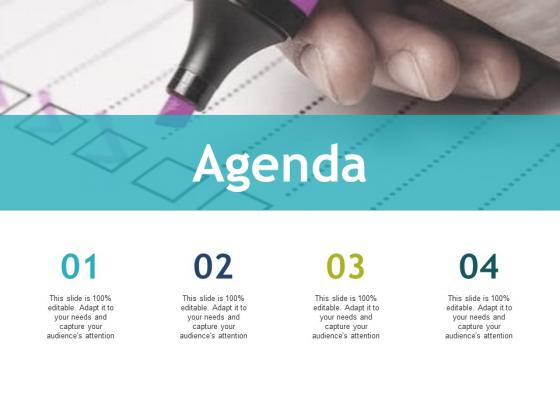 Agenda Business Planning Ppt PowerPoint Presentation Portfolio Designs