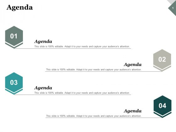 Agenda Business Ppt PowerPoint Presentation Infographic Template Graphic Tips