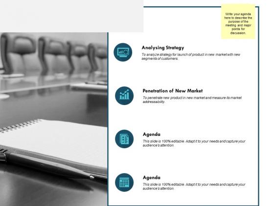 Agenda Checklist Ppt PowerPoint Presentation Pictures Layout