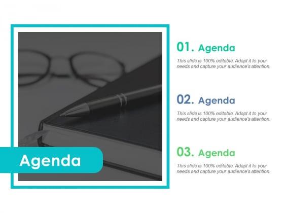 Agenda Details Ppt PowerPoint Presentation Show Aids