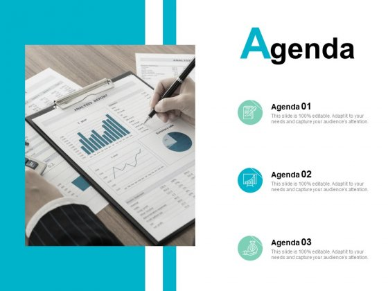 Agenda Financial Ppt PowerPoint Presentation Inspiration Background Images