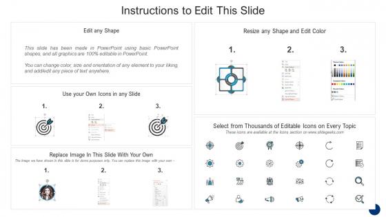 Agenda_For_Problem_And_Solution_Recognition_In_A_Procedure_Slides_PDF_Slide_2