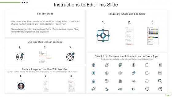 Agenda_For_Workplace_Digitization_Topics_PDF_Slide_2