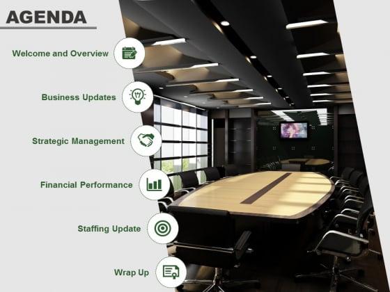 Agenda_Free_PowerPoint_Slide_Slide_1