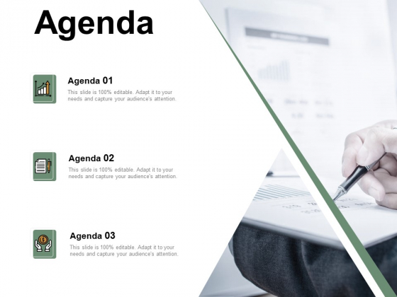 Agenda Growth Checklist Ppt PowerPoint Presentation Infographic Template Graphics Template