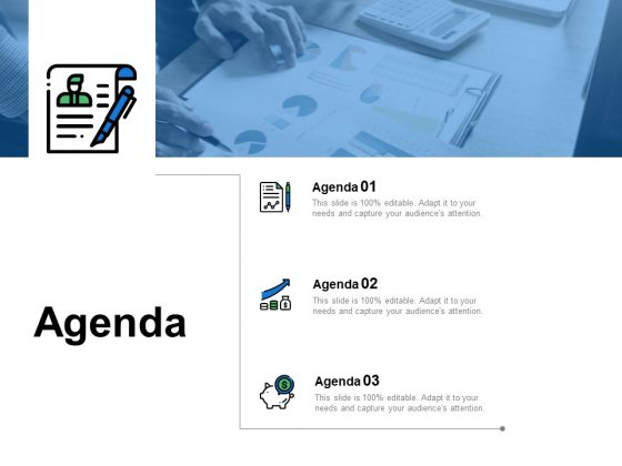 Agenda Growth Ppt PowerPoint Presentation Ideas Tips