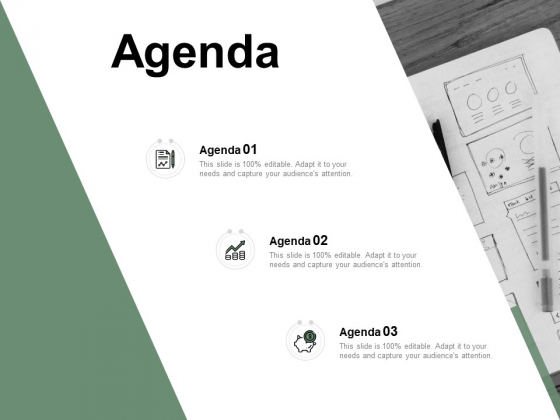 Agenda Growth Ppt PowerPoint Presentation Slides Example