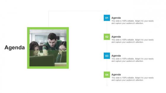 Agenda_Internet_Marketing_Strategies_To_Grow_Your_Business_Slides_PDF_Slide_1