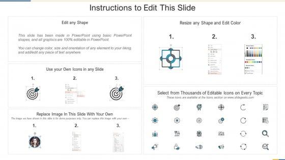 Agenda_Introduction_PDF_Slide_2