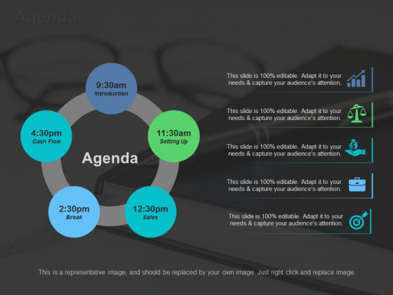 Agenda Introduction Ppt PowerPoint Presentation Icon Graphics Pictures