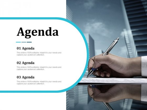 Agenda Management Business Ppt Powerpoint Presentation Show Background Image