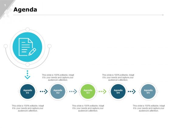 Agenda Management Marketing Ppt PowerPoint Presentation File Gallery