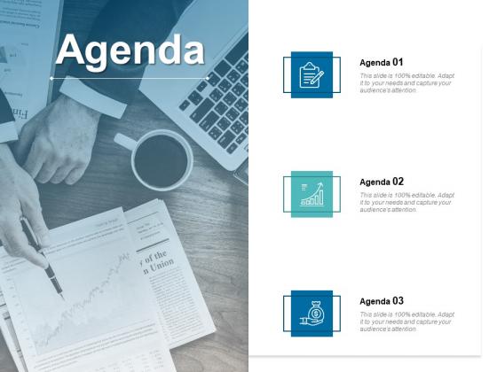 Agenda Management Ppt PowerPoint Presentation Infographic Template Topics
