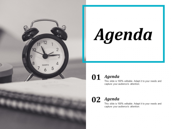 Agenda Management Ppt PowerPoint Presentation Model Gallery