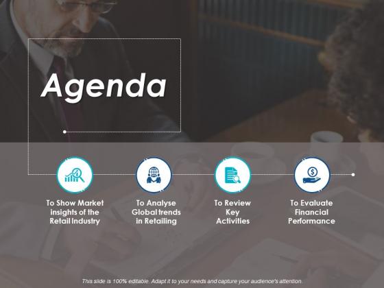 Agenda Management Ppt Powerpoint Presentation Outline Background Image