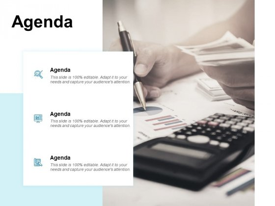 Agenda Management Ppt PowerPoint Presentation Styles Samples