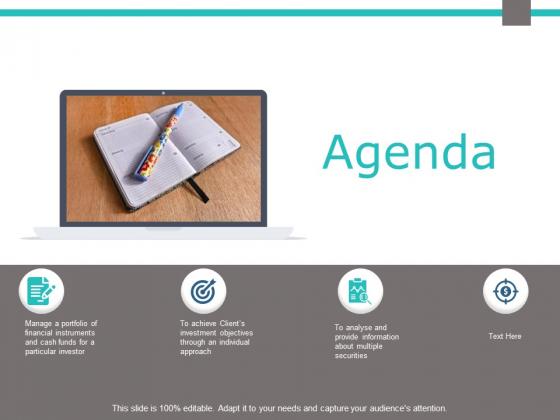 Agenda Management Ppt PowerPoint Presentation Summary Gridlines