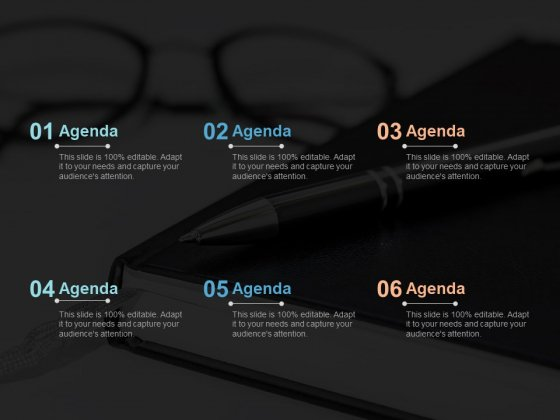 agenda marketing management ppt powerpoint presentation infographics portfolio