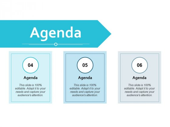 Agenda Marketing Ppt Powerpoint Presentation Icon Graphics Example